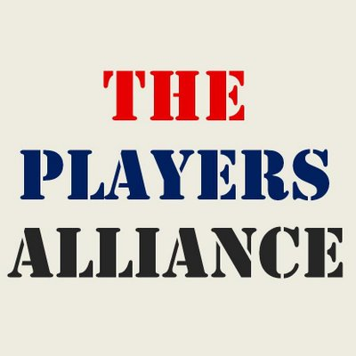 The Players Alliance