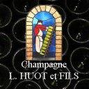 Champagne HUOT (@02400Champ_Huot) Twitter