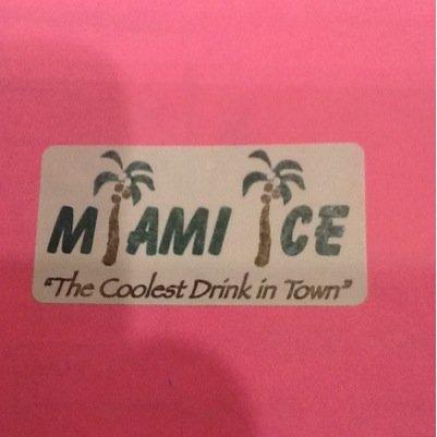 Miami_Ice_