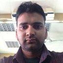 LalSingh lalSingh (@11d76410b3b8407) Twitter