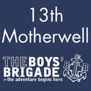 13th Motherwell JS (@13thBBJuniors) Twitter