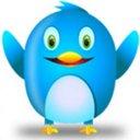 دعم حسابات و ريتويت (@13bmmn) Twitter