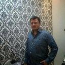 monzir khaled (@5c53632bf657481) Twitter