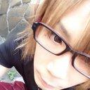 さささささ (@0214suzuka) Twitter