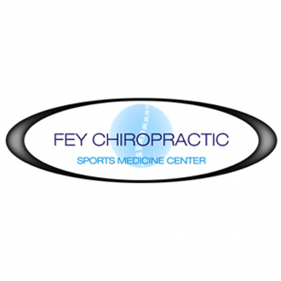 Fey Chiropractic
