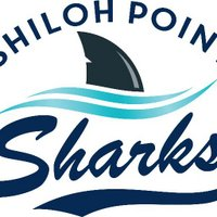 Shiloh Point Elem (@ShilohPointES) Twitter profile photo
