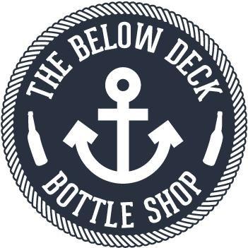 BelowDeck BottleShop