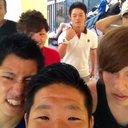 Wataru (@0130_wataru) Twitter