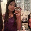 Déborah_Mrs Malik (@596Debinha) Twitter