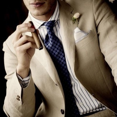 "Men's Fashion on Twitter: ""Top 10 Most expensive Suits ever made"