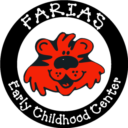 FARIAS ECC (@FARIASECC )