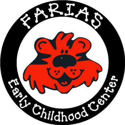 FARIAS ECC (@FARIASECC) Twitter profile photo