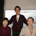Peter WEI WEN LIN - @lin_peace - Twitter