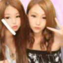 Haru (@0217ayu_xx) Twitter