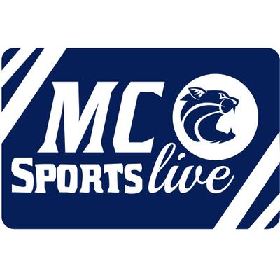 Mc Sports 60