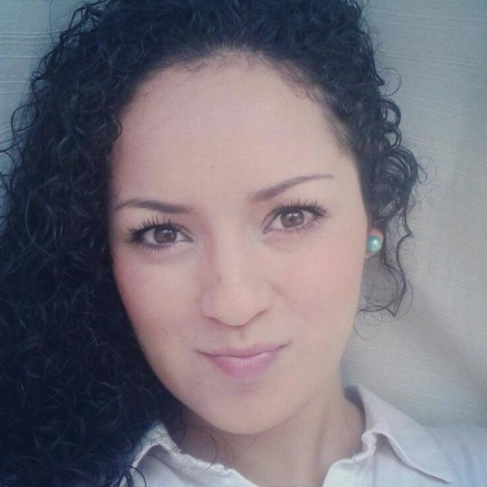 Young Erika Moreno  nudes (99 fotos), YouTube, butt