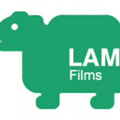 Lamb Films | Social Profile