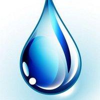 1dropwater