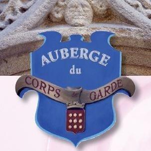 Le Corps de Garde