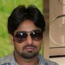 yasirshafi (@0551664480) Twitter