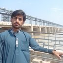 saeed ahmed (@03216535609) Twitter