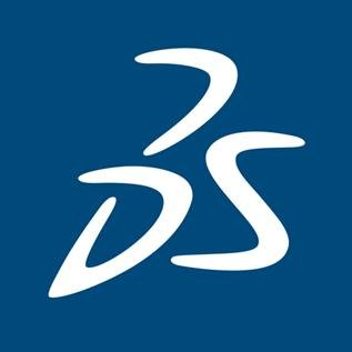 @3DS_ASEAN