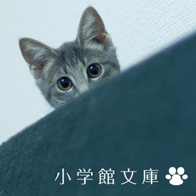 『世界から猫が消えたなら』文庫版