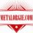 Metalorgie.com