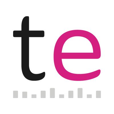 Tendance entreprise tdceentreprise twitter for Tendance creation entreprise