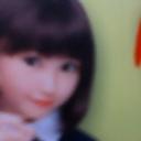 URARA♡ (@0303_urara) Twitter