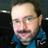 ryan_w_enslow's avatar
