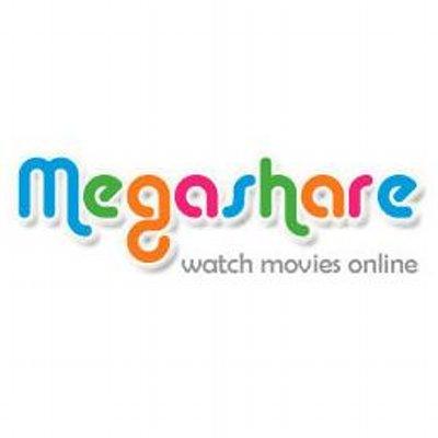 Megashare (@Megashareca)   Twitter: https://twitter.com/Megashareca/