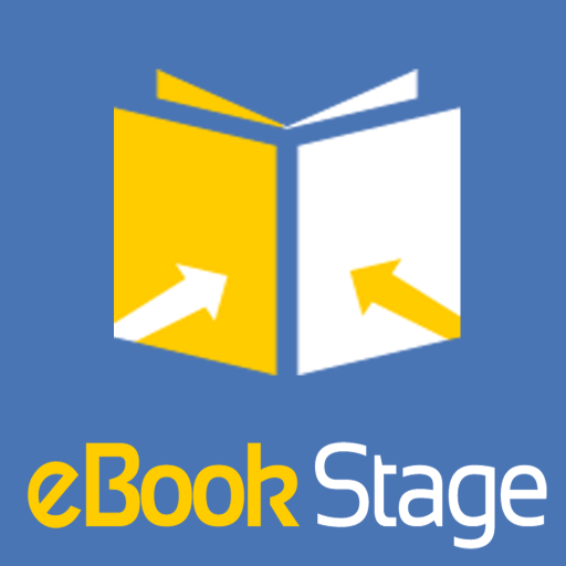 Download free pdf ebooks ebookstage online library fandeluxe Image collections