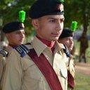 Cadet Aftab awan (@03214626100) Twitter
