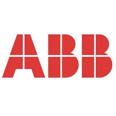 @ABB_EL_IT