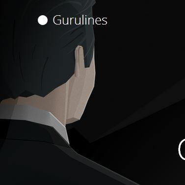 @Gurulines