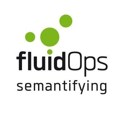 @fluidops
