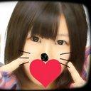 なつき@nana民 (@573_nana) Twitter