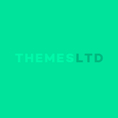 themes ltd totallylayouts twitter