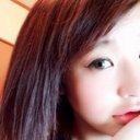 shiho (@0803Sk2) Twitter