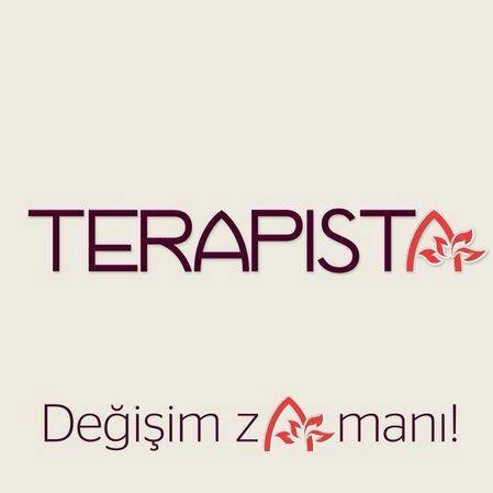 @TERAPSTA1