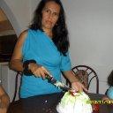 ELIZABETH BENITEZ (@1974Elibeza) Twitter