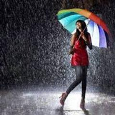 Rain Quotes At Rainquotesss Twitter