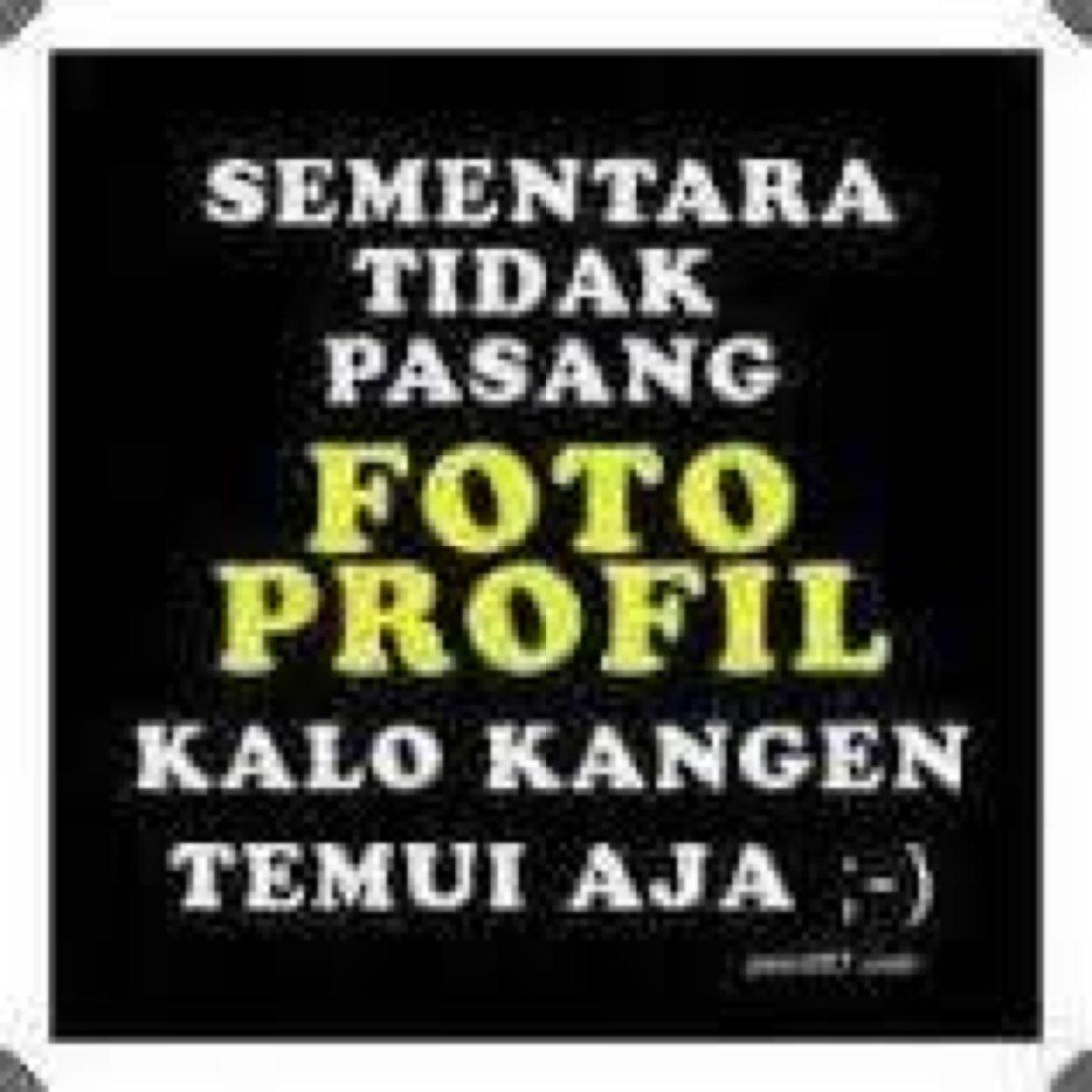 Foto Profil Fb Lucu