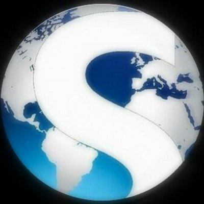 Enterprise Stream
