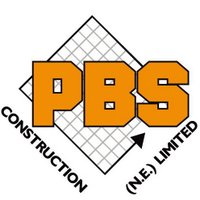 PBS Construction Ltd