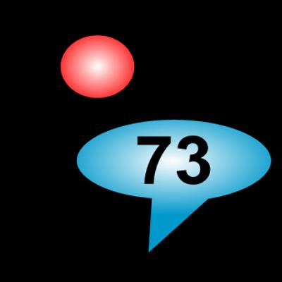 APRS SMS Gateway on Twitter: