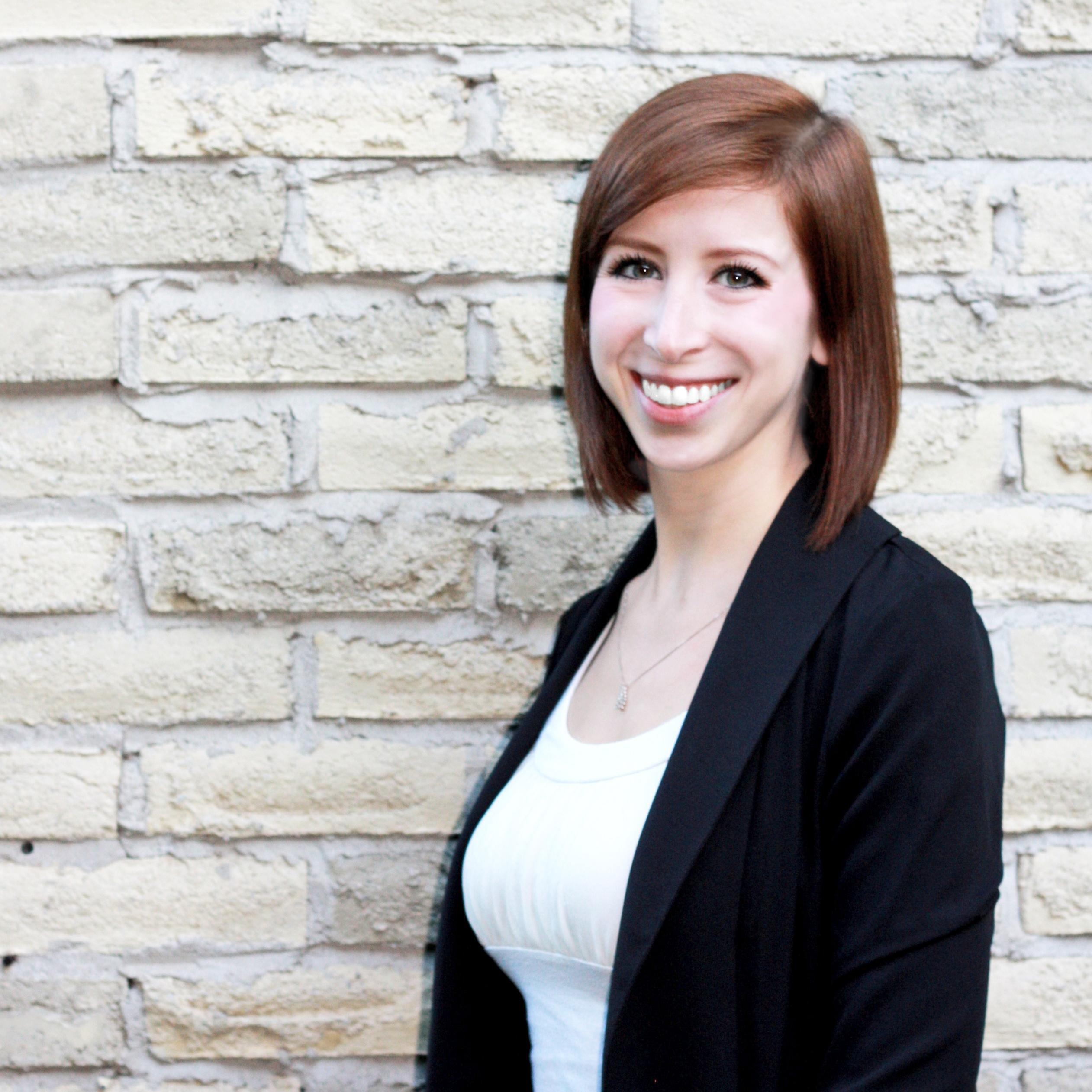 Dr Lauren Kitchen Drlaurenkitchen Twitter