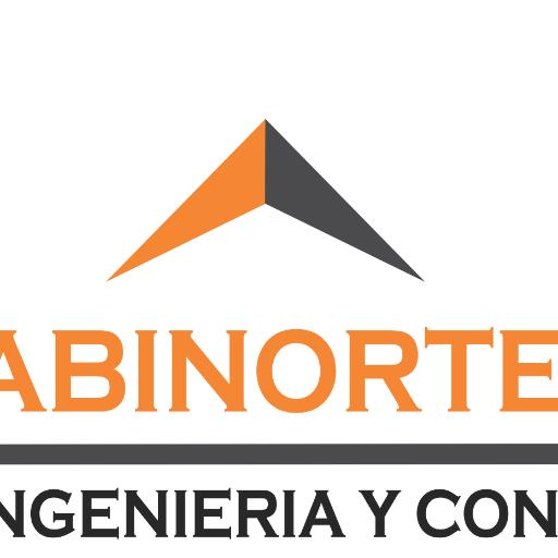 Constructora abinort abinorte twitter for Constructora