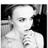@Anya_Kireeva Profile picture